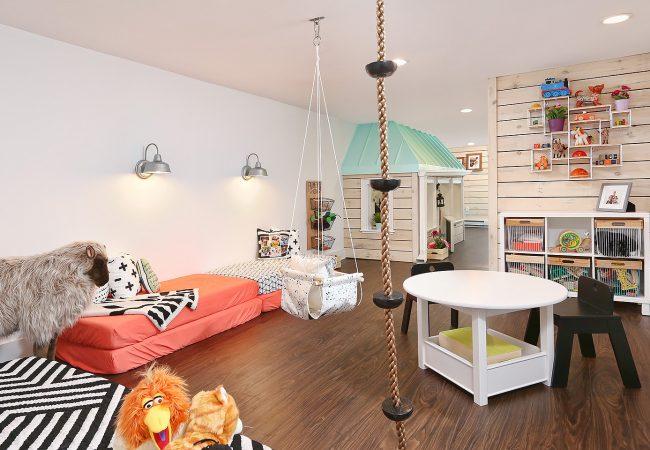 Basement-Playroom