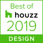 Best-of-Houzz-2019-Design