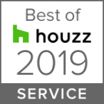Best-of-Houzz-2019-Service