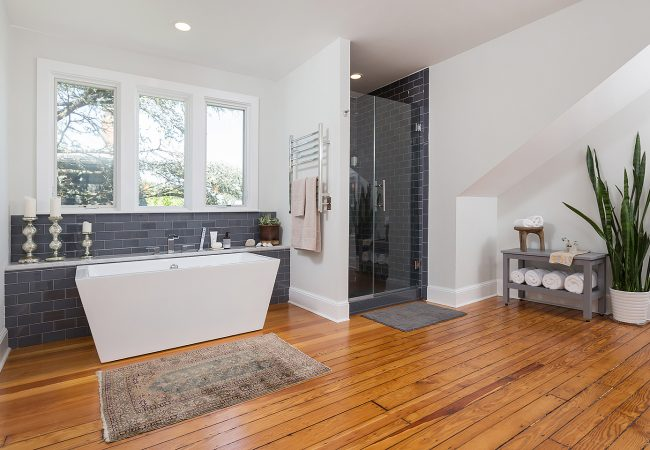 Chestnut-Hill-Designer-Bathroom-tub-and-shower-large