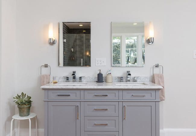Chestnut-Hill-Designer-Bathroom-vanity