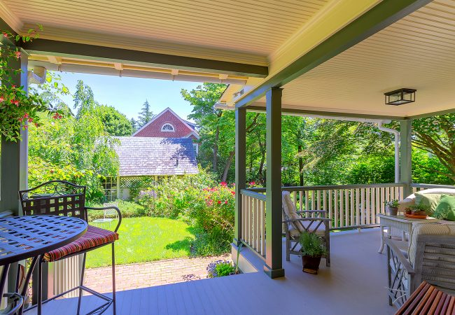 Chestnut-Hill-Porch-backyard-view