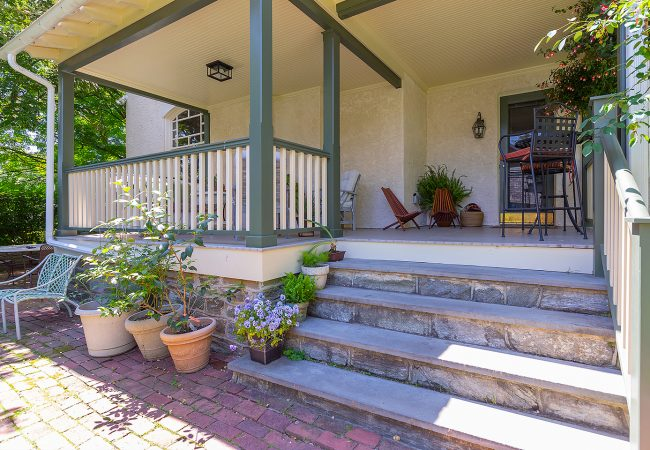 Chestnut-Hill-Porch-view-from-yard-stairs-2