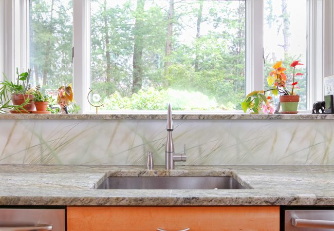 Wynnewood Modern Kitchen & Baths