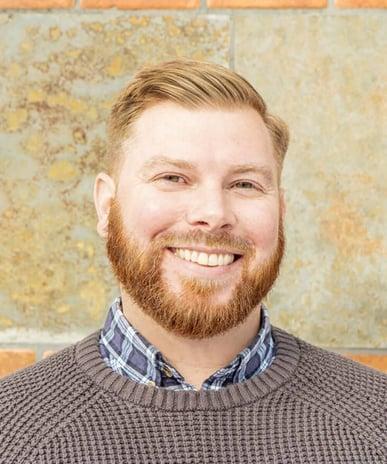 Jourdan McLeod