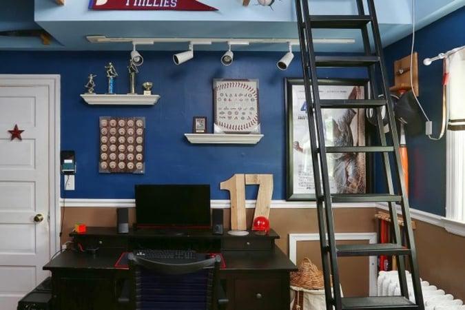 Phillies-BR-2-900x600