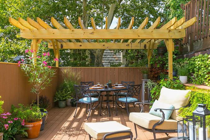 Rooftop Deck Builder - Bellweather Design-Build - Copy - Copy